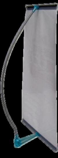 chevalet-comptoir-3b chevalet publicitaire