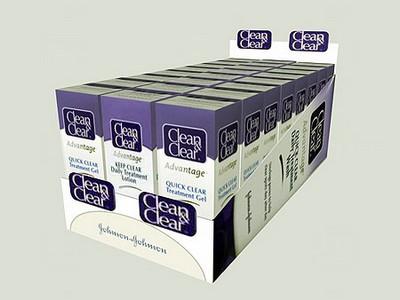 presentoir-produits-pharmaceutiques-beaute-37